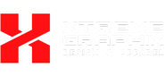Xtreme Graphix Design & Apparel
