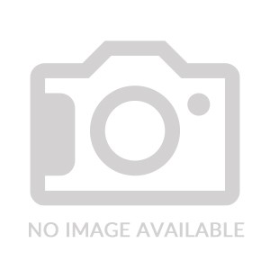 Gildan� Heavy Cotton� Adult Pocket T-Shirt